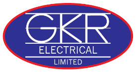 GKR Electrical Limited